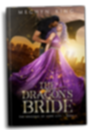 The Dragon's Bride.png