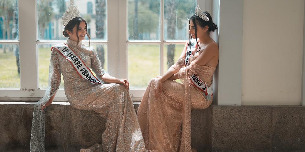 [Reporté] Élection Miss Petite Universe Hauts-de-France