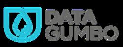 DataGumbo
