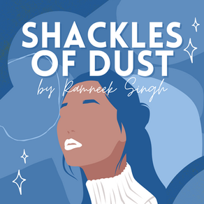 Shackles of Dust