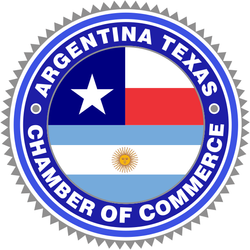 Argentina Texas Chamber of Commerce