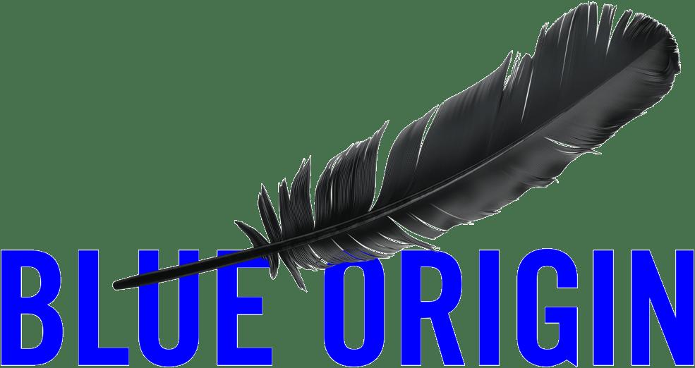blue-origin-logo