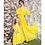 Thumbnail: Evening/Formal Chiffon Maxi Dress 💖