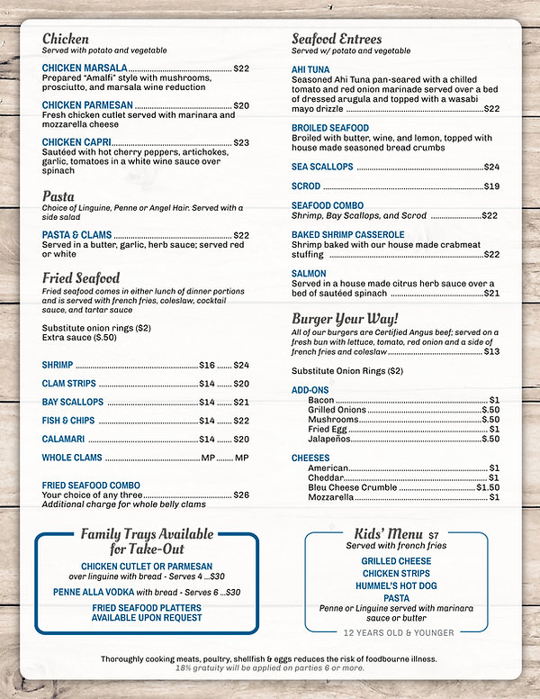 Riptide-5462-food menu 8.5x11-2020-5-15-