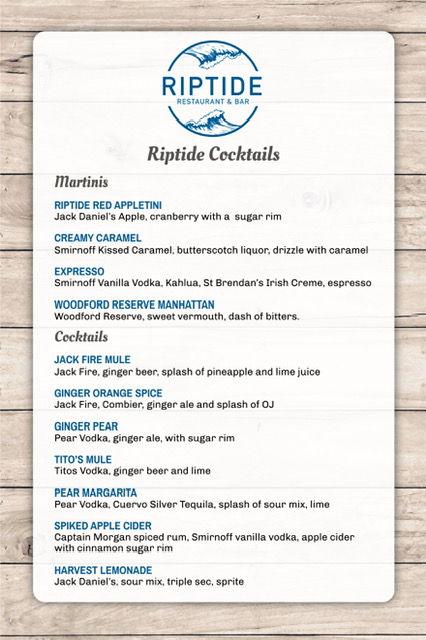 Riptide-cocktails.jpg
