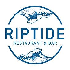 RIPTIDE Logo_WB.jpg