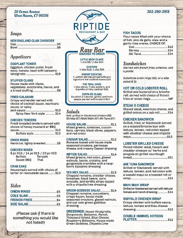 -200257933_Riptide-5462-food menu  8.5x1