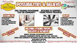 Possibilities and Believe.jpg