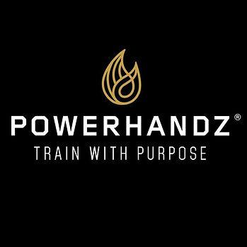 Powerhandz.jpg_640x640.jpg
