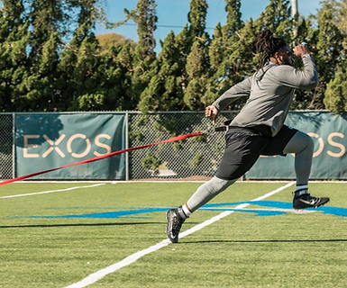 Solomon Kindley training at EXOS.png