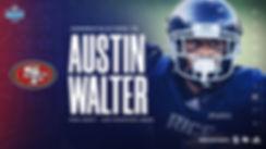 Austin Walter