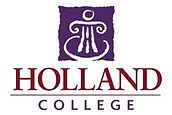 holland-college-2816827_large.jpg