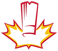 Culinary Youth Team Canada logo no text.