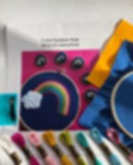 Rainbow Kit.jpg