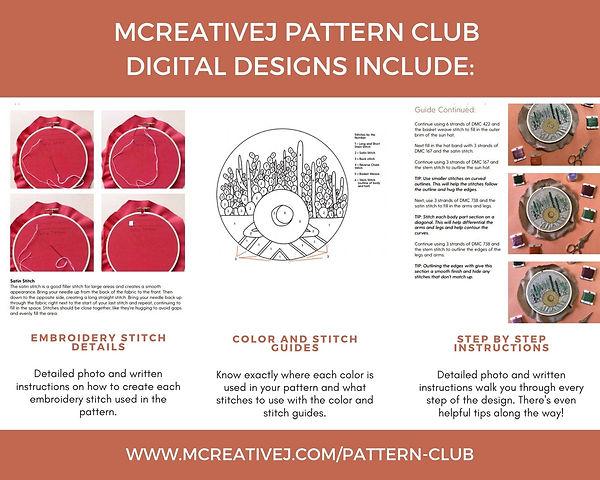 PDF Pattern Template.jpg