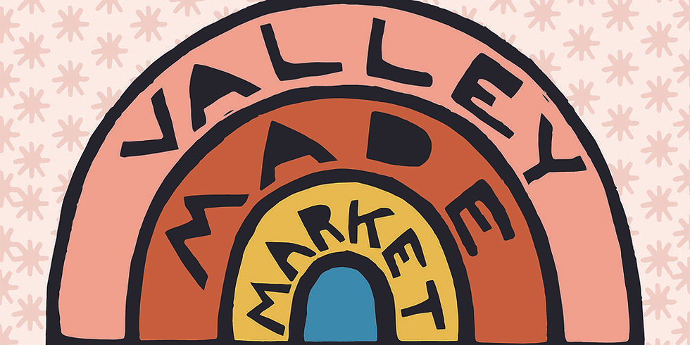 Valley Made Market