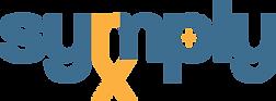 Rx Symply Logo
