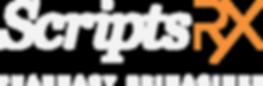 Scripts Rx Logo