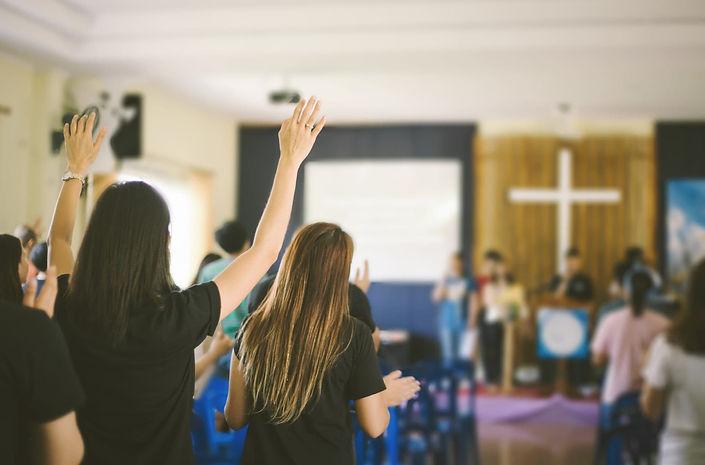 Youth-Worship_shutterstock_1099454768-e1