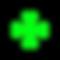 3d311bcba7934b7f6f4f51027c25264c-clover-