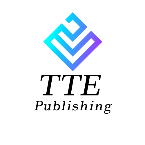 TTEPub_Logo_2.png