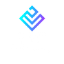 TTEPub_Logo_3.png