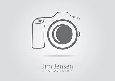 jimjensen Photography logo.jpg
