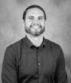 Dr. Shaun Craig Chiropractor in Monticello, MN