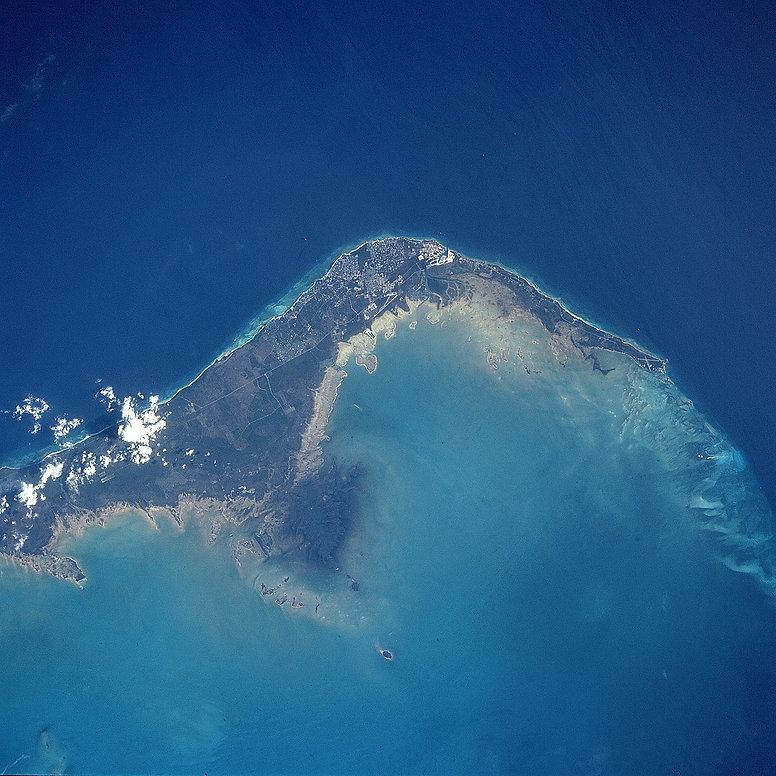 Grand Bahama.JPG