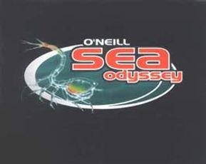 sea-odyssey.jpg
