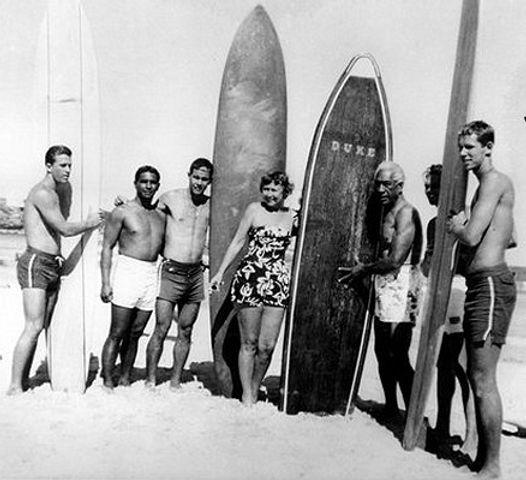 sDuke1956_Freshwater_Hawaiian_Team.jpg