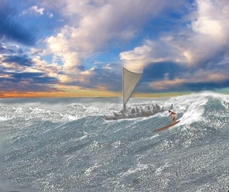 surf channel3.jpg