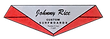 johnny-rice decal.png