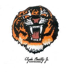Beatty-Logo1.jpg