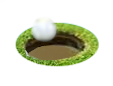trump hole3.png