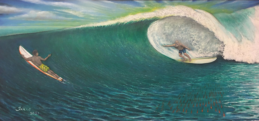 A wave goneby.JPG