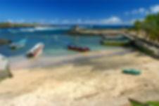 HangaRoa beach harbor.jpg