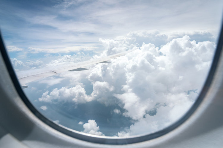 flying in the clouds.jpg