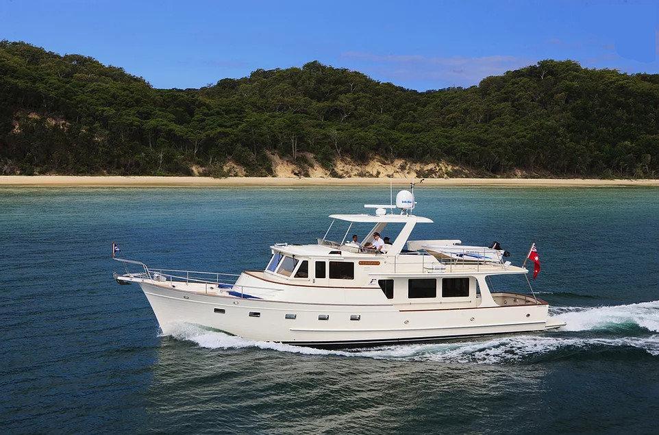 (5)  55 ft_ Fleming Power boat.jpg