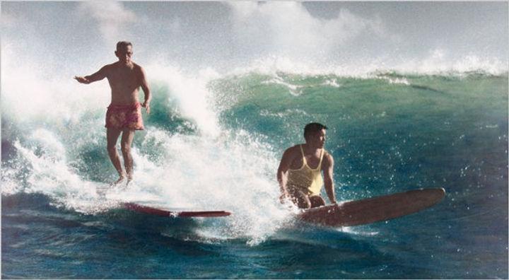 editorial_surfing-articleLarge.jpg