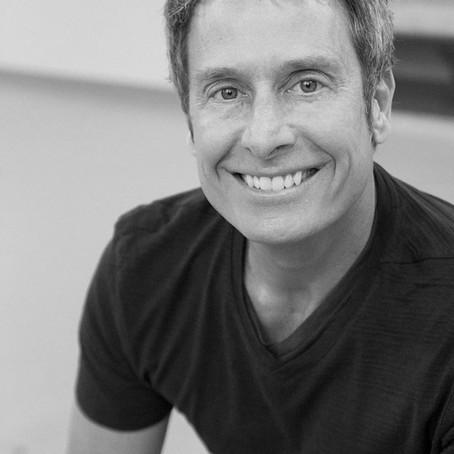 Meet Patrick Kasper