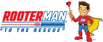Rooterman New Logo.png
