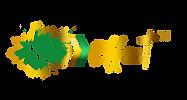 logo N2 EFFECT.png