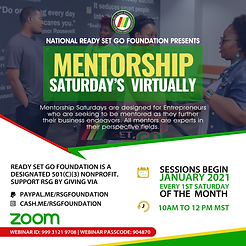 mentorship saturday.png