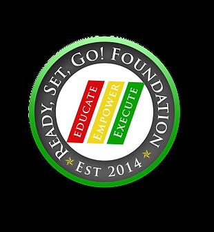 RSG New Logo.png