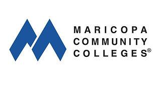 635530474395365004-Maricopa-County-Commu