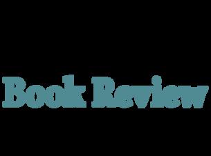 Manhattan-Book-Review-Logo-600w-300x90.p