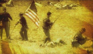 B-Union%20Soldiers-Flag-v001_edited.png