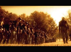 soldiersinline.jpg