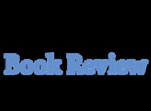 Seattle-Book-Review-Logo-190x600-e147093